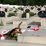 Cmentarz Obrońców Lwowa
