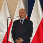 Świadek Historii - prezes TMLiKPW